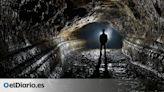 Aumenta el interés por descubrir el origen volcánico de las islas: la Cueva del Viento recibió 4.581 visitantes este verano, un 50% más