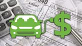 Which electric vehicles still qualify for US federal tax credit? - Electrek