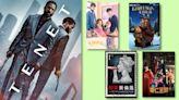 在家享受TV-cation!10個必看的人氣電影、劇集、卡通、親子學習、記錄片推介照顧不同年齡層