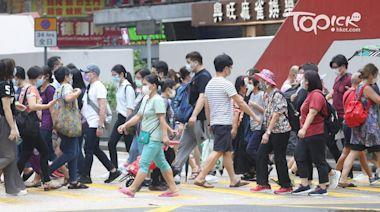 【新冠肺炎】消息:今日新增約3宗輸入個案 沒有本地源頭不明個案 - 香港經濟日報 - TOPick - 新聞 - 社會