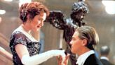 Titanic superfan points out amazing unnoticed historical Easter egg in film