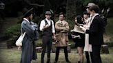 評分9.2的韓綜,又名兩個女偵探和無用的男人們,網友:笑不活了