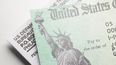 Warning as Americans blocked from getting $300 'stimulus' check due to IRS error