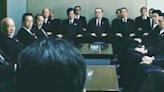 日本黑社會組織也領政府補貼?黑道老大:男子漢不隨便接受別人施捨