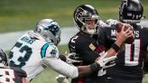 Fantasy Football: Who Would The Falcons Steal From An NFC South Rival?