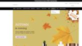 安全可靠的大型美妝網購零售平台 LASAGACIA為你搜羅優質熱門產品