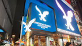 Morning Bell With Jim Cramer: Fly to American Eagle Outfitters