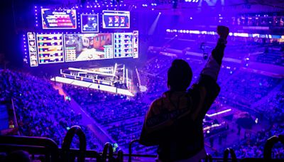 Overwatch, Fortnite and 22 of the Most Lucrative Esports Games in the World