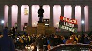 Columbus, Ohio, Mayor Seeks DOJ Probe Into Policing