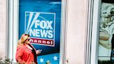 American democracy has survived 25 years of Fox News's deliberate assault – but how much longer can it hold on?