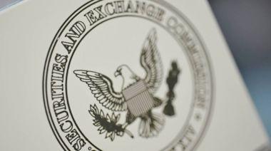 信報即時新聞 -- 美國SEC報告稱 比特幣「非常具投機性」