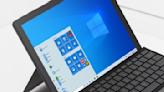 Windows 10 系統曝Bug!用Chrome瀏覽器連結特定字串螢幕秒變「藍畫面」 - 自由電子報 3C科技
