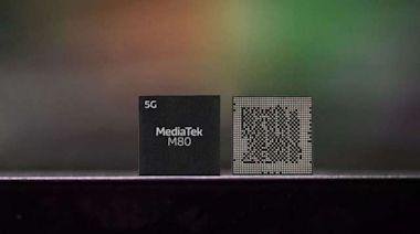 聯發科攜愛立信 創下全球5G毫米波上傳最快速度紀錄   Anue鉅亨 - 台股新聞