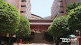 【THE大學排名】本港3間大學法律系排名均大跌 理大商科升至全球25位為香港各院校之首 - 香港經濟日報 - TOPick - 新聞 - 社會