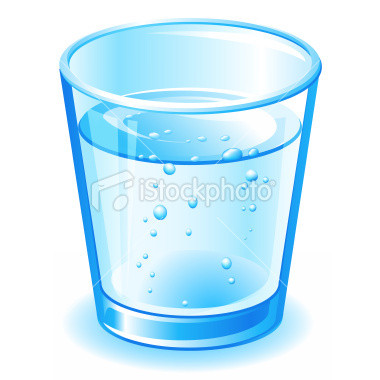 Glass Of Water Gif A glass of water