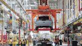 晶片短缺 全球汽車減產逾940萬輛 - 20210919 - 報章內容 財經