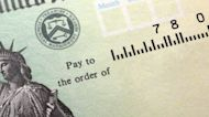 Pennsylvanians urged to file taxes to ensure they receive stimulus payments