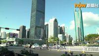 衞健委:中央高度關注香港疫情 期待早日清零