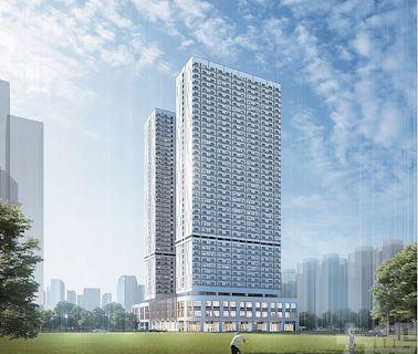 長者公寓政府房屋政策重點 社會認同 改善唐樓長者生活