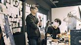 「勇者動畫系列」顛覆魔王勇者 召喚台灣新受眾