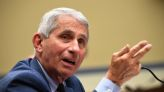 Fauci warns against early, unproved vaccine