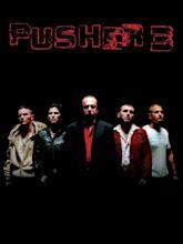 I'm the Angel of Death: Pusher III
