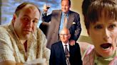 The Many Saints of Newark: 6 Sopranos Episodes to Watch Before the Film
