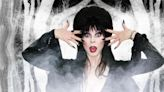 Why Elvira Still Endures as a Horror Icon After 40 Years & Counting