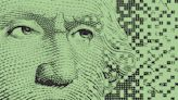 The U.S. Is Losing the Global Race to Decide the Future of Money—and It Could Doom the Almighty Dollar