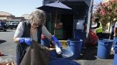 If California won't enact a plastic waste overhaul, will anyone?