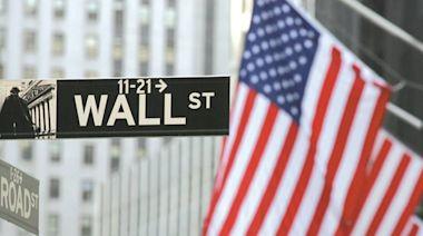 美股|特斯拉漲逾5% 助攻那指創新高 - 工商時報