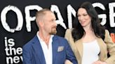 Orange Is the New Black star Laura Prepon welcomes second child