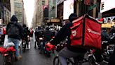 New York City Council Passes Sweeping Food Delivery Protections