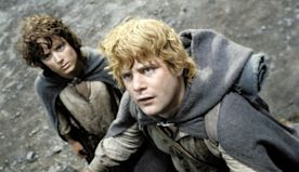 12 films to watch if you love 'The Lord of the Rings'