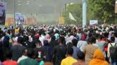 The coup in Sudan and a dismal moment for press freedom across North Africa