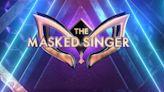 All of 'The Masked Singer' Season 5 Reveals So Far