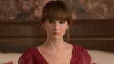 Britain Fears Jennifer Lawrence Sex Spy as 'Red Sparrow' Is Named Most Complained About Film of 2018