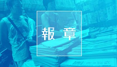 外賣平台職業導向 送餐專員享免費網課 - 香港經濟日報 - 報章 - 行政人員