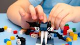 Lego has the right idea in removing gender bias – there's no such thing as 'girl' and 'boy' toys