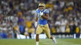 Fresno State vs. UCLA FREE LIVE STREAM (9/18/21): Watch college football online   Time, TV, channel