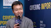 亞裔保守派作家:排除「種族」概念