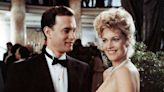 'The Bonfire of the Vanities' at 30: Melanie Griffith's secret plastic surgery and other wild stories from the box office bomb