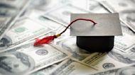 Democratic lawmakers dial up pressure on Biden over student debt relief