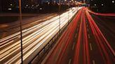 柏林市民推動「無車方案」,如非特別情況禁止市民駕車,你如何看?|端圓桌|端傳媒 Initium Media