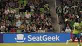 SeatGeek to go public via $1.35 bln deal with Billy Beane-backed SPAC