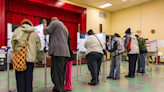 Detroit sees uptick of absentee ballots ahead of primary, but Black voters are still wary of voting by mail