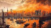 HISTORY CORNER: Six devastating fires in history