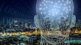 AI如何影響就業市場?這幾份國際報告的判斷跟直覺不一樣