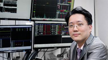 虛擬貨幣漲勢強勁,投資新手想跟風但真的適合嗎?靠軟體分析帶你一窺比特幣投資風險 | 蕃新聞