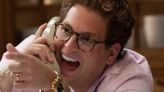 Why Filming The Wolf Of Wall Street Put Jonah Hill In The Hospital